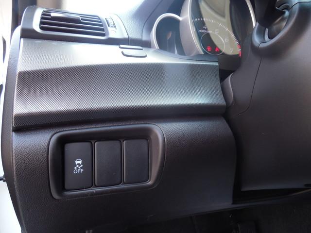 2013 Acura TL Special Edition Leesburg, Virginia 17