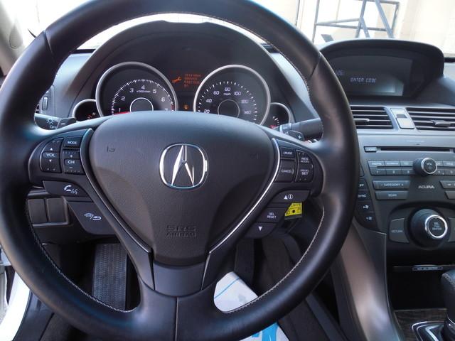 2013 Acura TL Special Edition Leesburg, Virginia 18