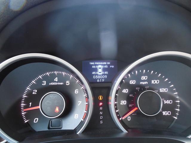 2013 Acura TL Special Edition Leesburg, Virginia 21
