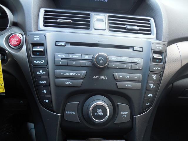 2013 Acura TL Special Edition Leesburg, Virginia 22