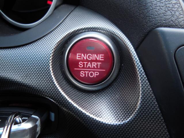 2013 Acura TL Special Edition Leesburg, Virginia 23