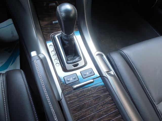2013 Acura TL Special Edition Leesburg, Virginia 24