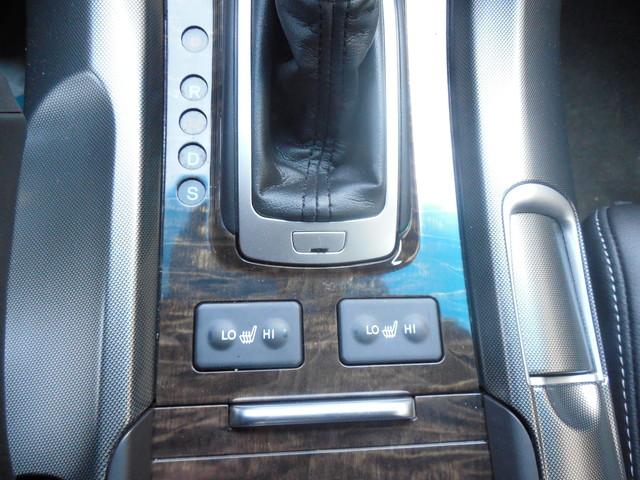 2013 Acura TL Special Edition Leesburg, Virginia 25