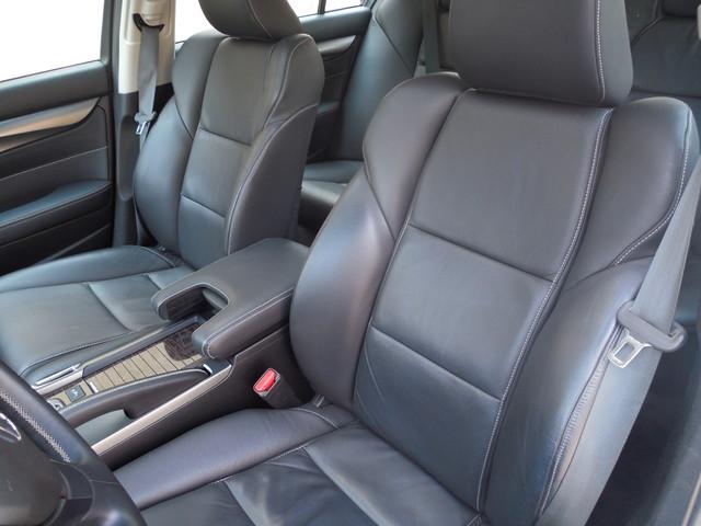 2013 Acura TL Special Edition Leesburg, Virginia 8