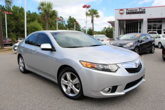 2013 Acura TSX Tech Pkg | Columbia, South Carolina | PREMIER PLUS MOTORS in columbia  sc  South Carolina