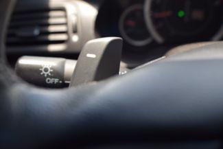 2013 Acura TSX Tech Pkg Memphis, Tennessee 22