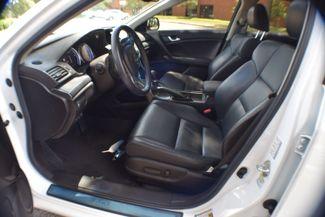 2013 Acura TSX Tech Pkg Memphis, Tennessee 4