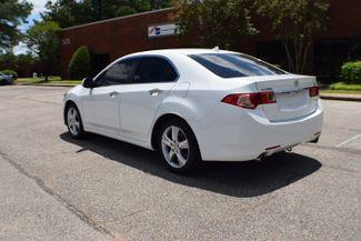 2013 Acura TSX Tech Pkg Memphis, Tennessee 12