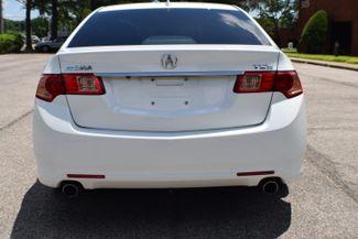 2013 Acura TSX Tech Pkg Memphis, Tennessee 13