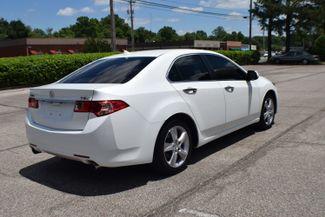 2013 Acura TSX Tech Pkg Memphis, Tennessee 8