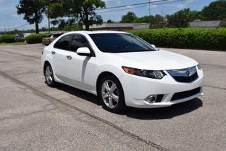 2013 Acura TSX Tech Pkg Memphis, Tennessee 15