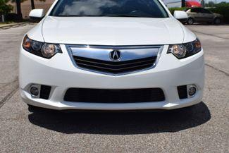 2013 Acura TSX Tech Pkg Memphis, Tennessee 16