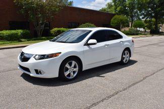 2013 Acura TSX Tech Pkg Memphis, Tennessee 18