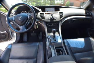 2013 Acura TSX Tech Pkg Memphis, Tennessee 19