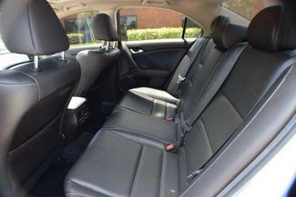 2013 Acura TSX Tech Pkg Memphis, Tennessee 6