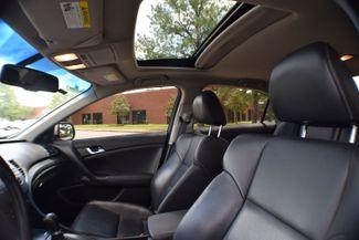 2013 Acura TSX Tech Pkg Memphis, Tennessee 17