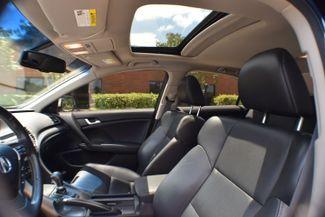 2013 Acura TSX Tech Pkg Memphis, Tennessee 3