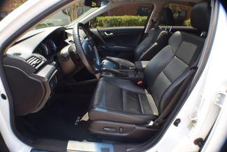2013 Acura TSX Tech Pkg Memphis, Tennessee 24