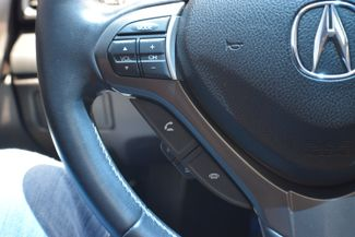2013 Acura TSX Tech Pkg Memphis, Tennessee 26