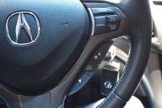 2013 Acura TSX Tech Pkg Memphis, Tennessee 27