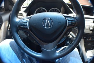 2013 Acura TSX Tech Pkg Memphis, Tennessee 28
