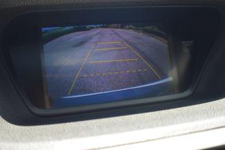 2013 Acura TSX Tech Pkg Memphis, Tennessee 7