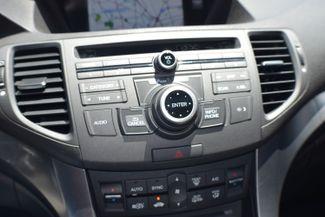 2013 Acura TSX Tech Pkg Memphis, Tennessee 29