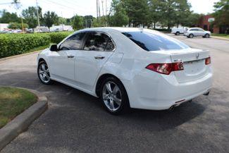 2013 Acura TSX Tech Pkg Memphis, Tennessee 9