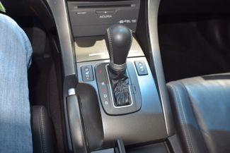 2013 Acura TSX Tech Pkg Memphis, Tennessee 30