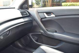 2013 Acura TSX Tech Pkg Memphis, Tennessee 31