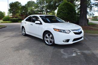 2013 Acura TSX Tech Pkg Memphis, Tennessee 1