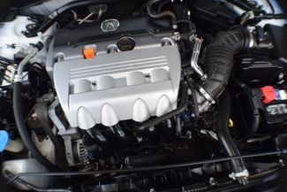 2013 Acura TSX Tech Pkg Memphis, Tennessee 21