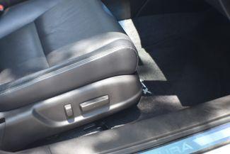 2013 Acura TSX Tech Pkg Memphis, Tennessee 11