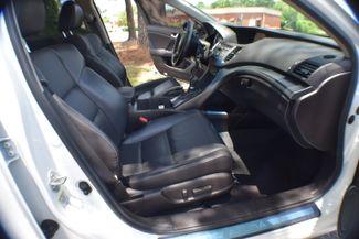 2013 Acura TSX Tech Pkg Memphis, Tennessee 5