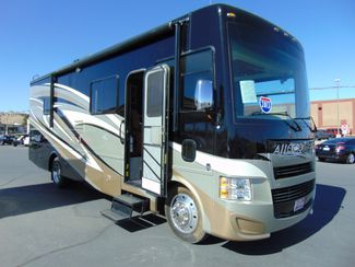 2013 Allegro   | Kingman, Arizona | 66 Auto Sales in Kingman | Mohave | Bullhead City Arizona