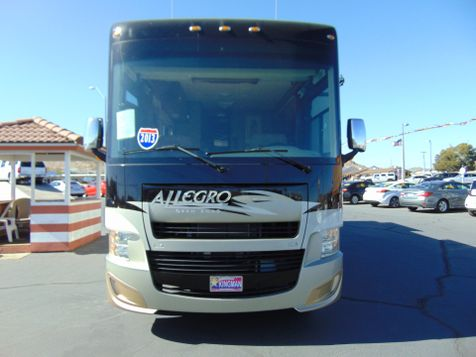 2013 Allegro   | Kingman, Arizona | 66 Auto Sales in Kingman, Arizona