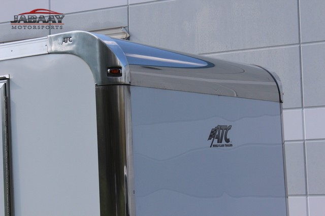 2013 Atc Trailer Merrillville, Indiana 22