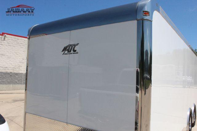 2013 Atc Trailer Merrillville, Indiana 9