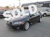 2013 Audi A3 TDI Premium Plus Costa Mesa, California