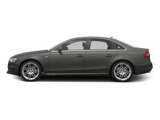2013 Audi A4 Premium in Akron, OH