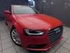 2013 Audi A4 Premium Plus  city Ohio  North Coast Auto Mall of Cleveland  in Cleveland, Ohio