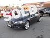 2013 Audi A4 Premium Plus Costa Mesa, California
