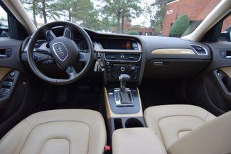 2013 Audi A4 Premium Memphis, Tennessee 12