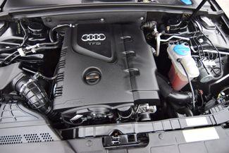 2013 Audi A4 Premium Memphis, Tennessee 11