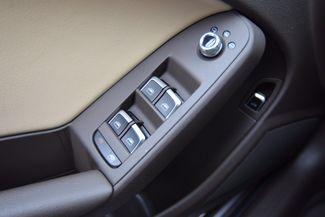 2013 Audi A4 Premium Memphis, Tennessee 14