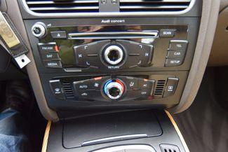 2013 Audi A4 Premium Memphis, Tennessee 21