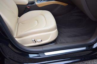 2013 Audi A4 Premium Memphis, Tennessee 13