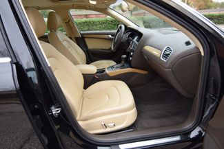 2013 Audi A4 Premium Memphis, Tennessee 4