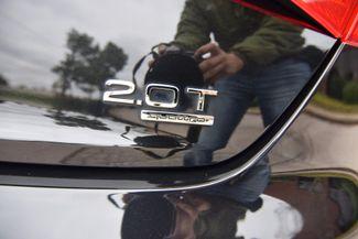 2013 Audi A4 Premium Memphis, Tennessee 9
