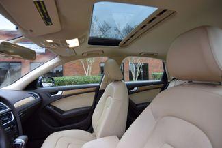 2013 Audi A4 Premium Memphis, Tennessee 2